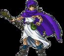 Héroe (Dragon Quest V)
