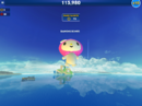 SD My Melody.png