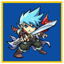 BoF icon.png