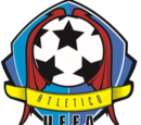 Atlético UEFA