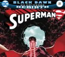 Superman Vol 4 22