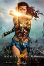 Wonder Woman teaser poster 6.jpg