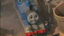 Thomas'TrustyFriends16.png