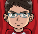 Character List (Wiki Apocalypse)