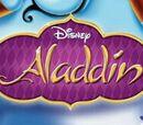 Aladdin (World)