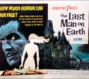 LfRSSS31541/Last Man on Earth