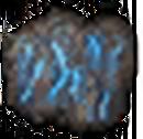 Meteorites Blue ore.png