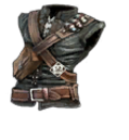 Armor Excellent Leather Jacket.png