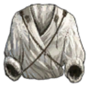 Armor none.png