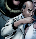 Abraham Erskine (Earth-7116) from Captain America The Chosen Vol 1 4 001.png