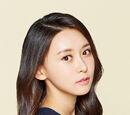 Heo Young Joo