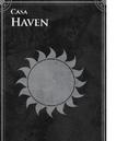 Casa de Haven.png