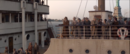 HMS Temeresi.png