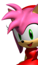 Amy heroes.png