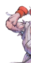 SF Original Ryu.png