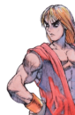 Street Fighter Ken.png