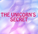 Winx Club - Episode 713
