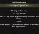 Wojna bałtycka