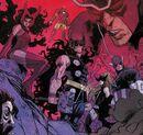 Revengers (Earth-10011) from Nova Vol 7 6 001.jpg
