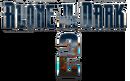 Gametitle-AITD2.png