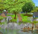 Beauvista Village