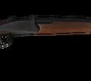 Elephant Gun