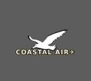 Coastal Air