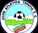 Atlético Tapatío