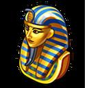 Asset Pharaoh Mask.png