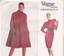 Vogue 2186 B