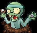 Slingshot Zombie (PvZH)