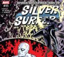 Silver Surfer Vol 8 11
