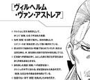Daisanshou (Capítulo 24)