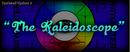 The Kaleidoscope.png