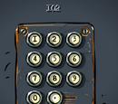 Locker 102