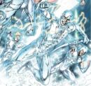 Flash White Lantern Corps 001.jpg