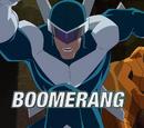 Boomerang (Marvel)