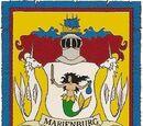 Мариенбург