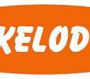 Nickelodeon (Peppaland and iSally Islands)