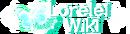 Lorelei Logo.png