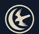 Alys Arryn