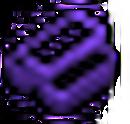 Иконка Бетарианский камень.png