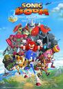 Sonic Boom season 2 poster.jpg