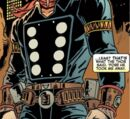 Jonathan Clay (Earth-51920) from Age of Ultron vs. Marvel Zombies Vol 1 4 0001.jpg