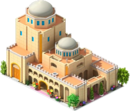 Museum of Egyptian Civilization L3.png