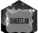 ShadeClan (Souleaterlover505)