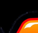 Mario & Luigi (series)