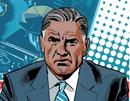 Brett (News Anchor) (Earth-616) from Captain America Sam Wilson Vol 1 13 001.png