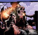 Wilson Fisk (Earth-13264) from Marvel Zombies Vol 2 4 0001.jpg
