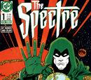 Spectre Vol 2 1